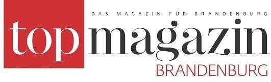 Top Magazin Brandenburg